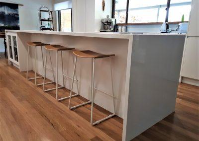 kitchen renovation coffs harbour