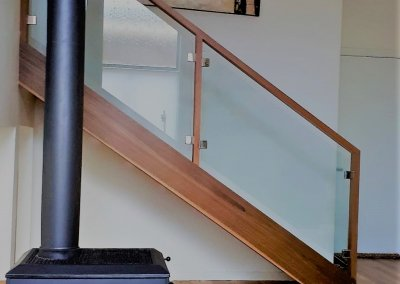 Staircase Renovation Coffs Harbour 2017